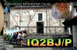 FF-IQ2BJ_P (1)