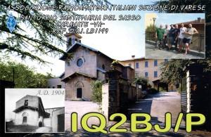FF-IQ2BJ_p
